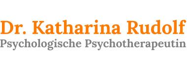 Dr. Rudolf - Praxis zur psychotherapeutischen Behandlung  psychischer - Seelischer und psychosomatischer Störungen Dresden
